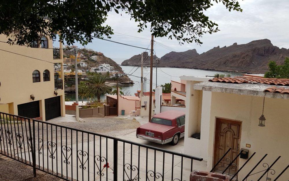Casa a la venta en San Carlos, CARACOL PENINSULA