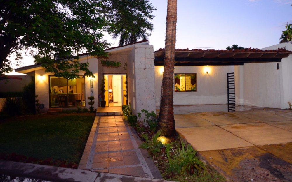Casa a la venta en San Carlos, Country Club