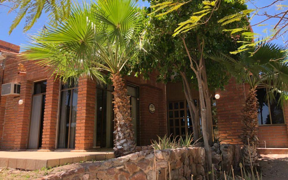 Condominio a la venta en San Carlos, Solimar.