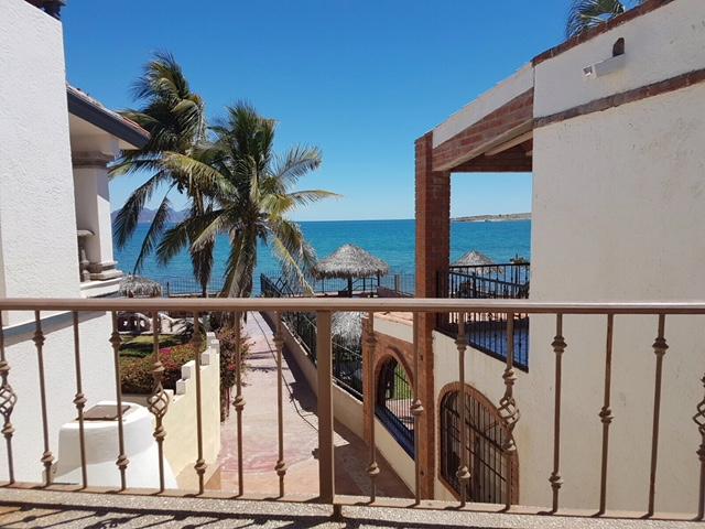 Casa a la venta en San Carlos, Sector Creston
