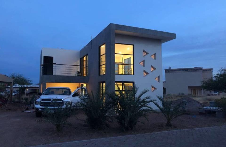 Casa a la venta en San Carlos, Royal Golf