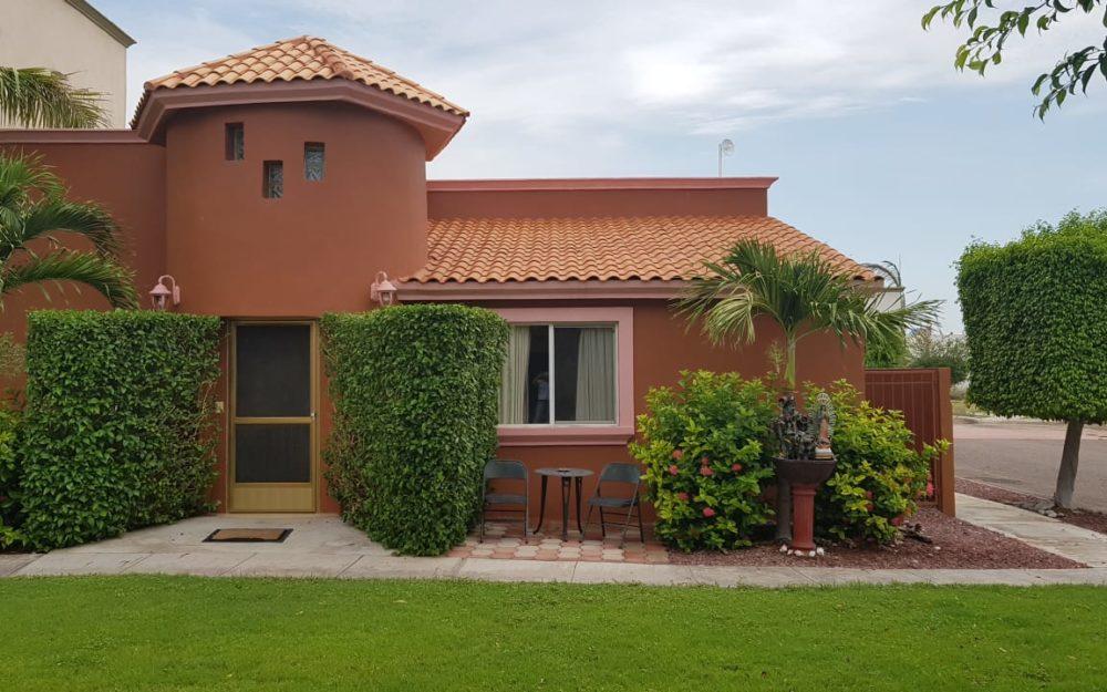 Casa a la venta en San Carlos, Del Mar Vista