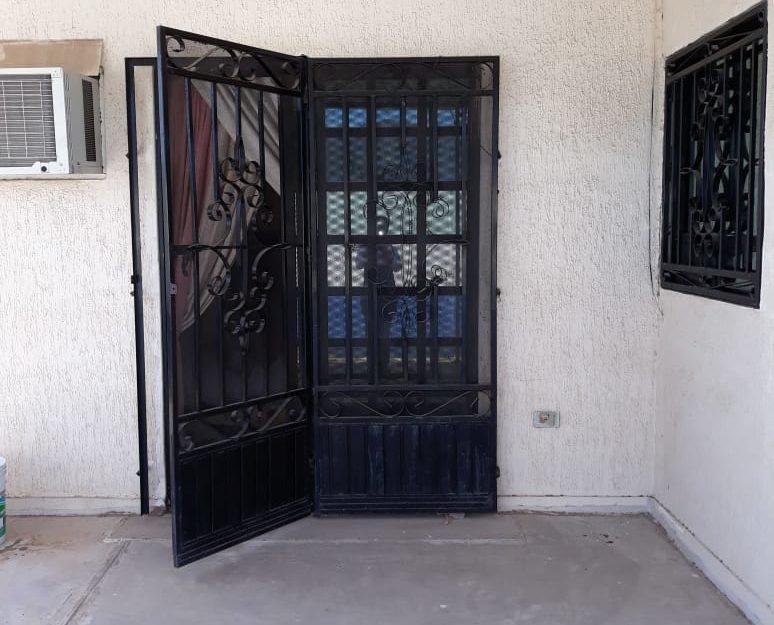 Casa a la venta en Guaymas, Niza residencial