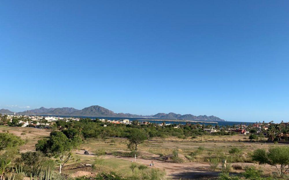 Casa en renta de 3 recamaras San Carlos Villa Serena